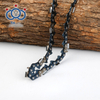 "Chain Saw Chain Pitch .404"" High Performance Chainsaw Parts For 070 Chainsaw"