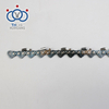 Chainsaw accessories combine high quality harvester saw chain