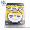 Circular Saw Blade Sharpening Disc Carbide Steel Grinding Machine Saw Blade And Chain