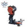Cheap Commercial Chain Saw Parts BAR-MOUNTED MINI Electric Saw Chain Grinder Tool