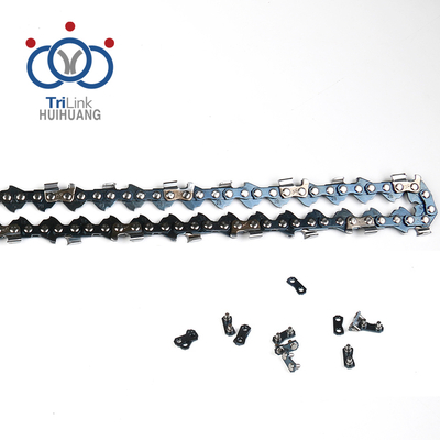 "MS290 Chainsaw Parts Pitch .325"" ms381 20"" Saw Chain For Stihl"
