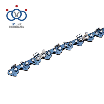 "China Chainsaw Chain Suppliers .058"" 1.5mm 18 Inch Saw Chain For Jonsered"