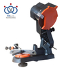 Chain Saw Sharpener Bench-mounted Grinder Electric Chainsaw Sharpener