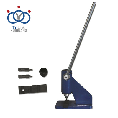 Riveting Tool Chain Saw Parts Chain Breaker for Sawchain