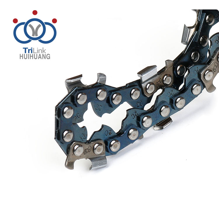 "Chain Saw Part Accessories 76dl 20"" Chainsaw Chain Fits 4500 5200"