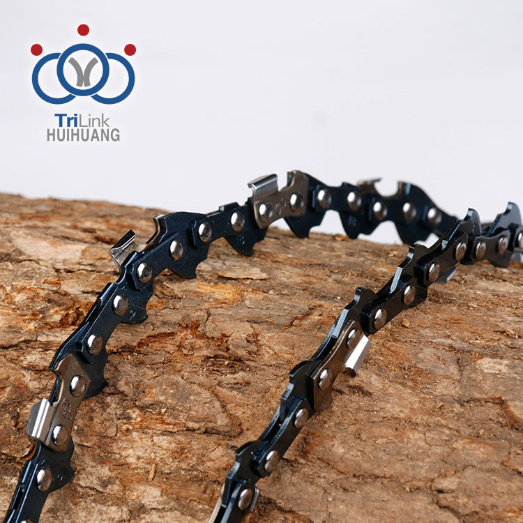 "Chainsaw Chain Suppliers 14"" Gas Pole Saw Accessories For Tanka"