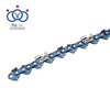 Professional ISO Standard High Quality TRILINK Steel Chain Saw Chains